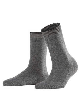 Falke Cosy Wool Socks with Wool and Cashmere f194d293e2