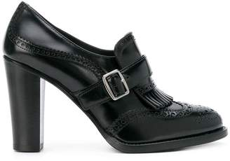 Church's Sybille high-heel pumps