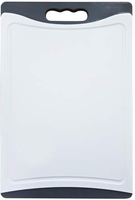 Baccarat Ultrafresh 35cm x 24cm Chopping Board