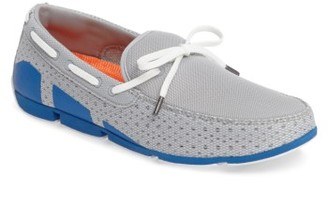 Men's Swims 'Breeze' Slip-On $129 thestylecure.com