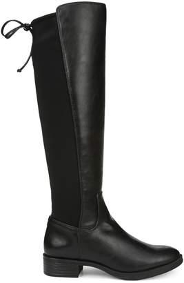 Sam Edelman Portland Tall Boots