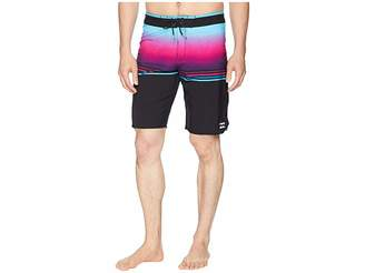 Billabong Fifty50 X Boardshorts Men's Swimwear