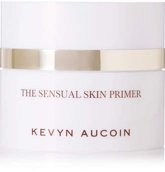 Kevyn Aucoin The Sensual Skin Primer, 30ml - Colorless