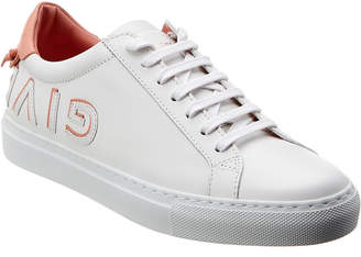 1880cf969dc3 Givenchy Women s Sneakers on Sale - ShopStyle