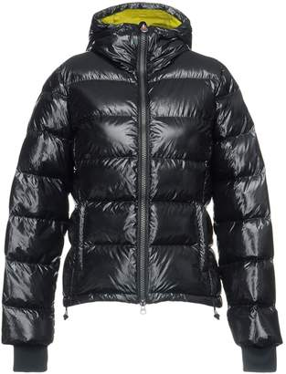 Invicta Synthetic Down Jackets - Item 41813349