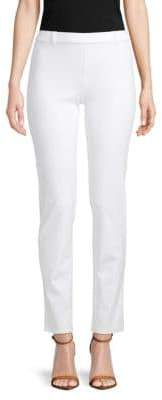 Hue Classic Pull-On Treggings