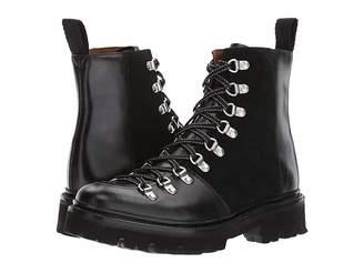 Grenson Nanette Boot