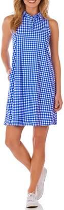 Jude Connally Harlee Swing Dress