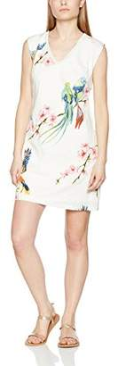 Marbella Derhy Women's Party Dress