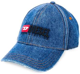 Women Denim Hats - ShopStyle 6e743ffc057f