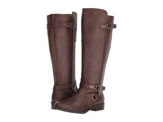 G by Guess Harvest Wide Calf