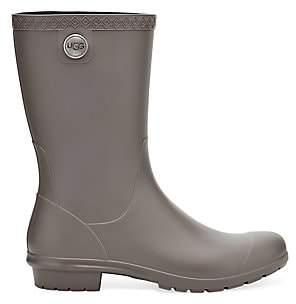 UGG Women's Sienna Matte Rainboots