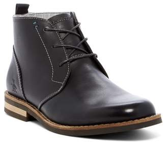 Original Penguin Hank Chukka Boot