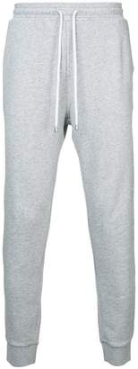 The Upside cuffed joggers