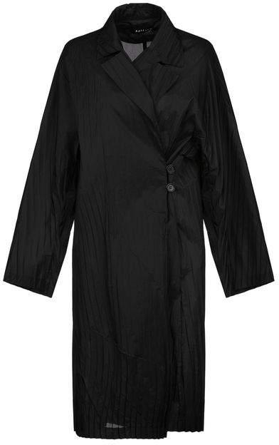 AHIRAIN Overcoat