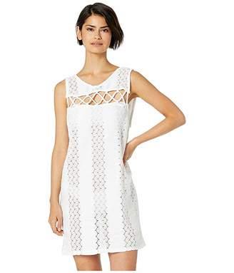 Dotti Island Breeze Dress Cover-Up