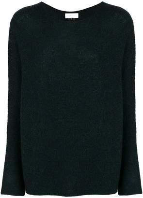 Christian Wijnants Kaela sweater