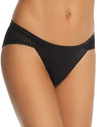 Calvin Klein Perfectly Fit Bikini