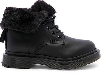 Dr. Martens 1460 Kolbert Snowplow Boot
