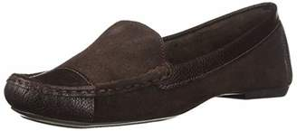 French Sole Women's Allure2 Loafer