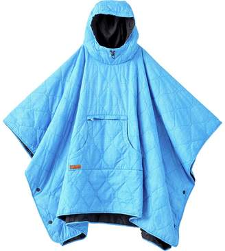 Kavu Rained Out Jacket - Men's