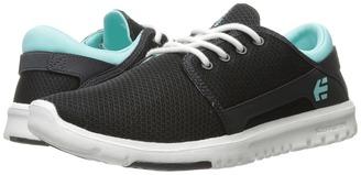 etnies - Scout Women's Skate Shoes $60 thestylecure.com