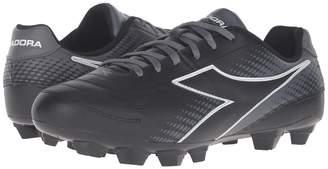 Diadora Mago L LPU Men's Soccer Shoes