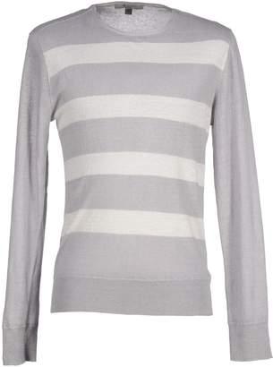 John Varvatos Sweaters - Item 39611464