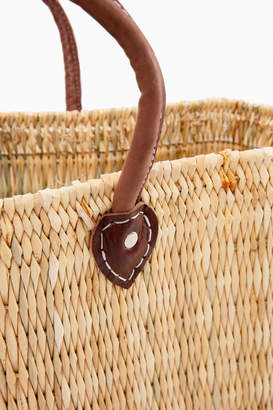 French Baskets Melody Basket