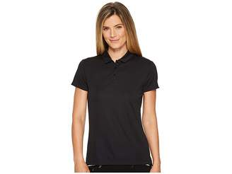 Nike Dry Polo Short Sleeve
