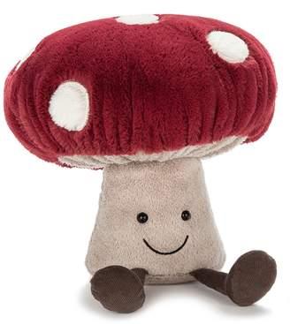Jellycat Amuseable Mushroom (28cm)