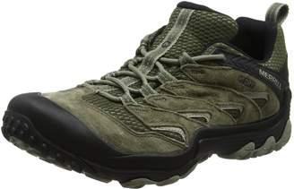 Merrell Shoes Chameleon 7 J12771 Size 9
