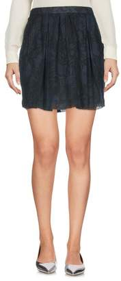 Gat Rimon Mini skirt