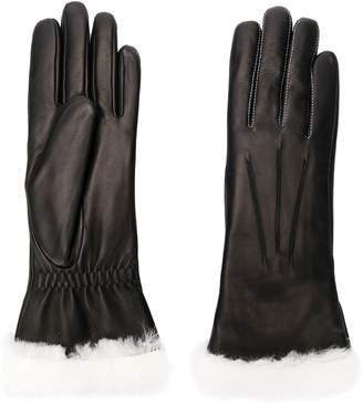 Agnelle Atika gloves