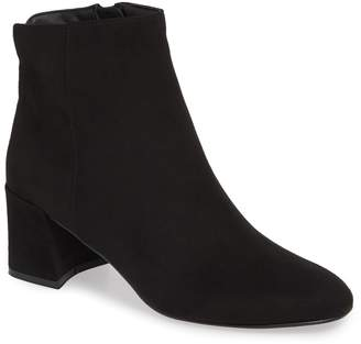 Chinese Laundry Daria Bootie