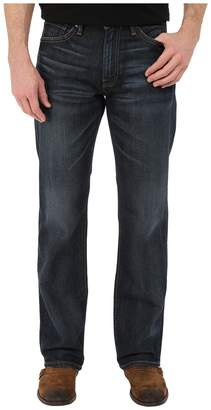 Lucky Brand 361 Vintage Straight in Aliso Viejo Men's Jeans