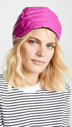 Think Royln Downtown Crown Beanie Hat