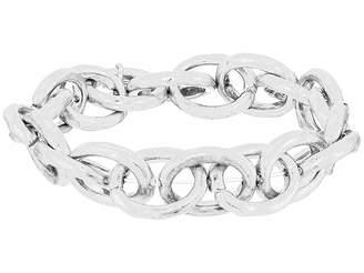 The Sak Link Stretch Bracelet