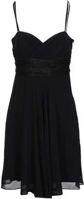 Bagatelle Short dresses