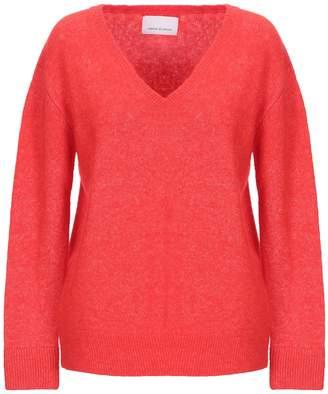 Samsoe & Samsoe SAMSØE Φ SAMSØE Sweaters - Item 39974421GJ