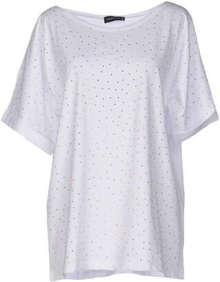 Pour Moi? POUR MOI T-shirts - Item 37939730PC