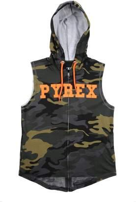 Pyrex Sweatshirts - Item 12161192RU