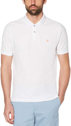 Original Penguin DADDY POLO 2.0