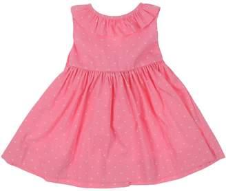 Il Gufo Dresses - Item 34615522QK