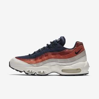 Nike 95 Essential Men's Shoe. CA