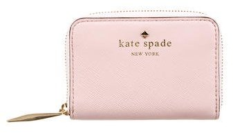 Kate SpadeKate Spade New York Mini Coin Purse