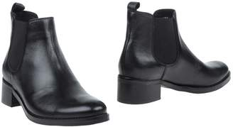 Stefanel Ankle boots