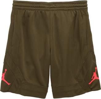 Nike JORDAN Jordan Rise Diamond Shorts