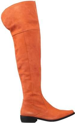 Cuplé Boots - Item 11543200RR