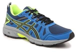 Asics GEL-Venture 7 Running Shoe - Kids'